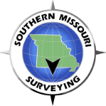 Southern Missouri Surveying
